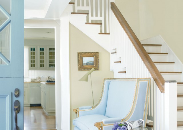 the-painted-house-in-medina-benjamin-moore-special-offer-paints-2